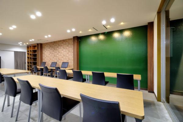 粟野健次郎教授から学ぶ外国語学習法