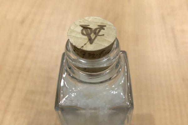 教養堂のこだわり教材⑤ 『オランダ東インド会社 平戸の塩味コンペイトウ』