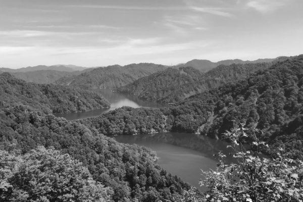 『峠』 最後のサムライ  福島県只見町 河井継之助記念館を訪ねて