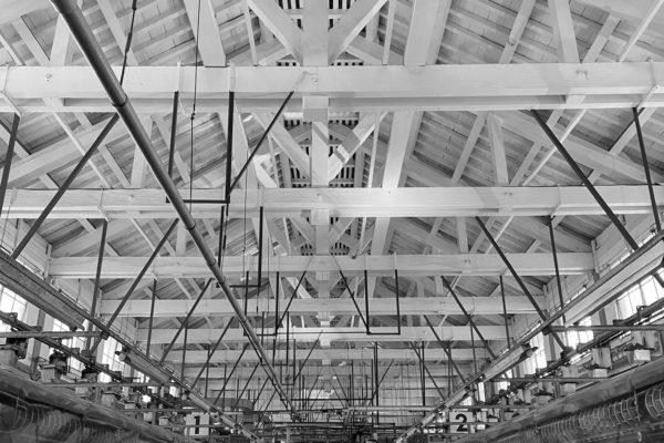 群馬県 世界遺産 富岡製糸場を訪ねて